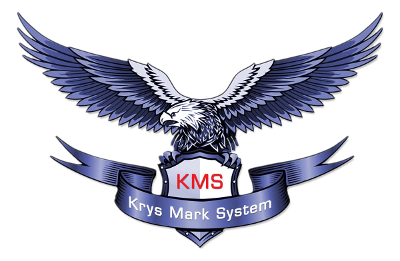Krys Mark System