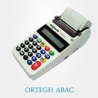 ORTEGH ABAC